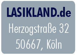 Kontakt LASIKLAND.de