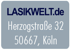 LASIK-LAND.de Augenlasern Köln