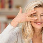 Welche Laser-Technologien kommen bei der Augenlaser-Chirurgie zum Einsatz?